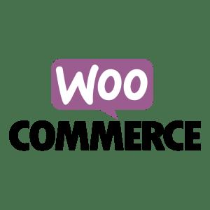 WooCommerce Vergleich
