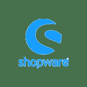 Shopware-Logo-1