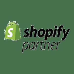 shopify-partners-logo-1