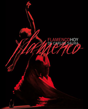 Espectáculo flamenco Hoy Diseño de contenidos para videoescena Programación Sistema Catalyst