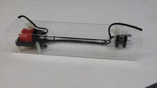 PMR Experimenter Kit Pic 18