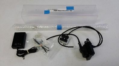 PMR Experimenter Kit Pic 3