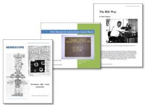 Rife Related Docs Image 2