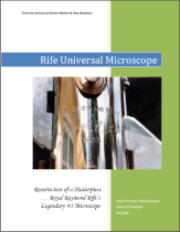 Rife Related Docs Image