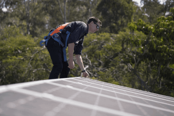 Solar-provider-in-the-Nundah-Area