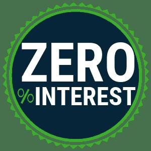 zero-percent-interest-on-Solar-panels-Boondall