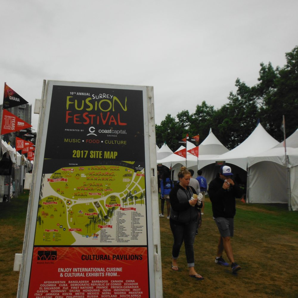 fusionfest20