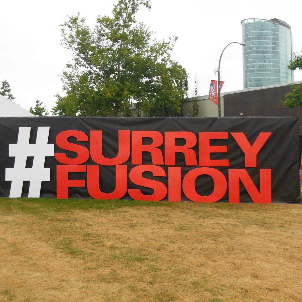 fusionfest29
