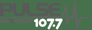 107.7 Pulse FM Radio