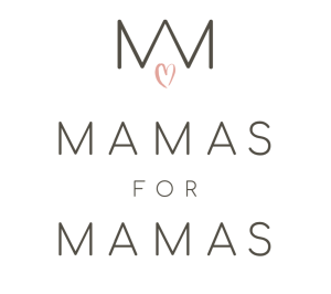 Mamas for Mamas Diaper Drive @ Cactus Club Cafe