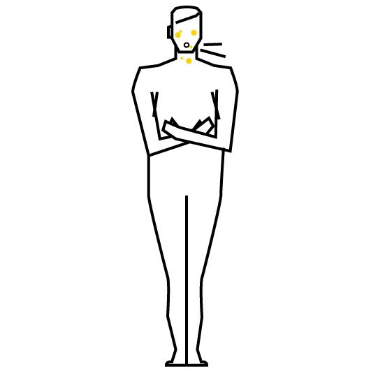 BODY-Constitution-graphic-Damp-Heat