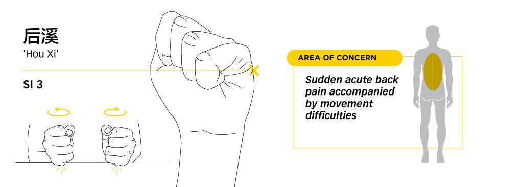 Lower-Back-pain-Management-9-houxi