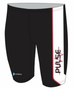 Pulse Jammer - €25