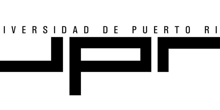 """El ya conformado Comité de Auditoría Interna de la UPR busca integrar más estudiantes para """"alcanzar resultados"""""""
