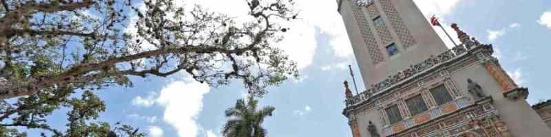 Desestimada la demanda de Conlan v. UPR y otrxs