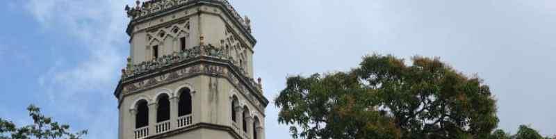 Estudiantes proponen prioridad en contratos para UPR sobre sector privado