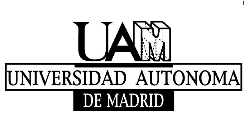 Convocatoria abierta para Beca UAM y Banco Santander