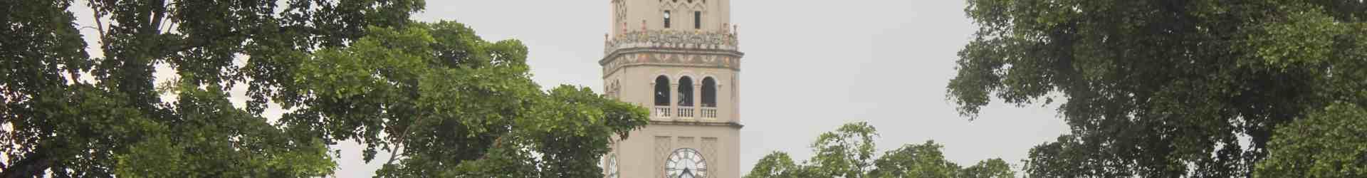 Presidenta del CGE afirma ataque a la autonomía de la UPR
