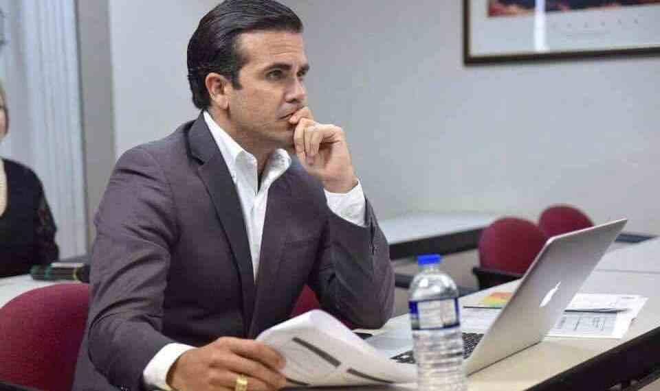 """Alertan """"intromisión político-partidista"""" en la UPR"""