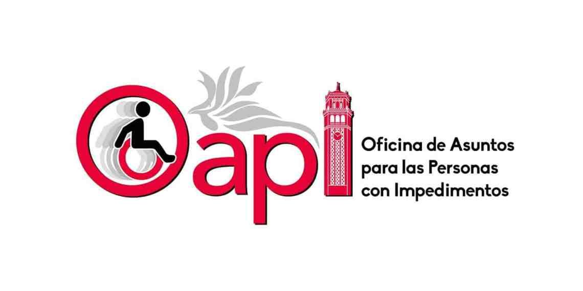 OAPI ofrece taller motivacional