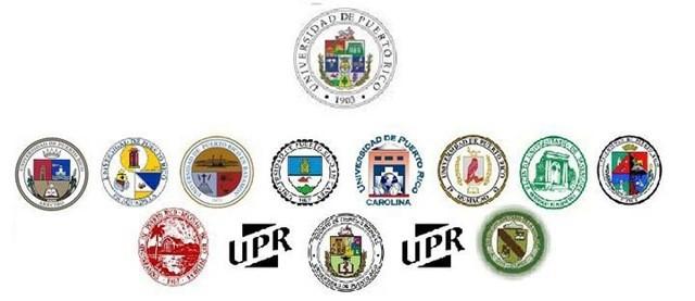 ¿Representará la Asamblea Nacional a los estudiantes?