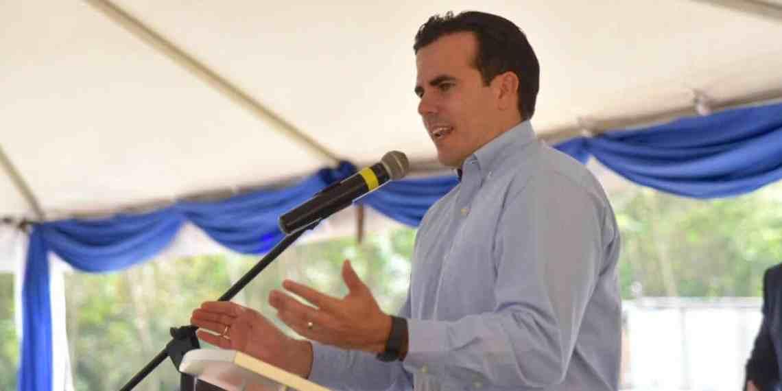 Rosselló propone medidas para reducir recorte UPR a $241 millones