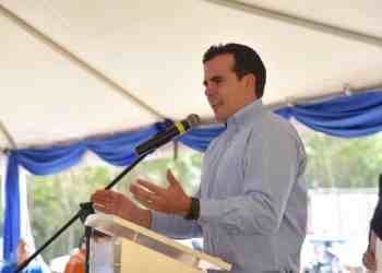 Rosselló propone medidas para reducir recorte UPR a $241 millones