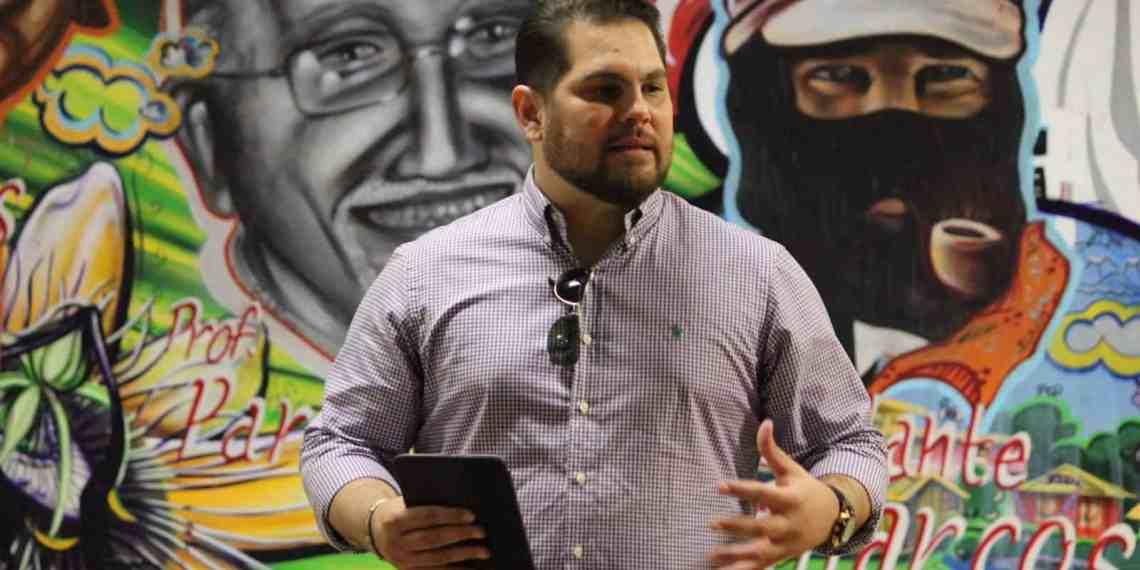 La CUP crea proyecto de ley para salvar la UPR