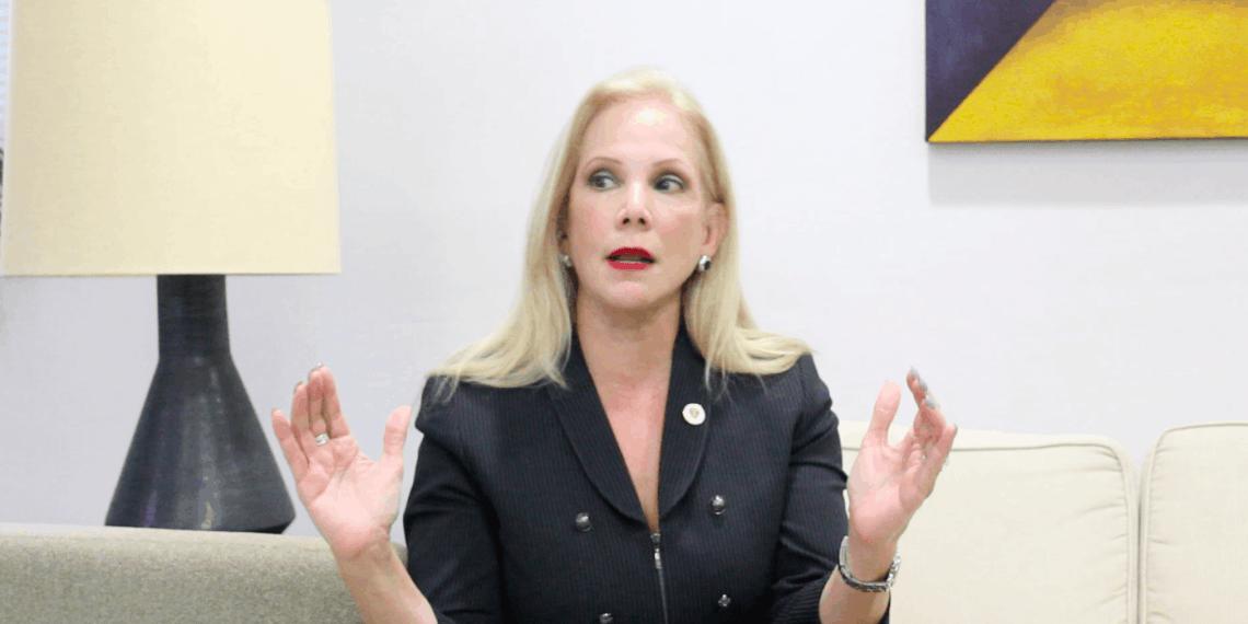 """Administración UPR rechaza que quieran """"desmantelar"""" la universidad"""