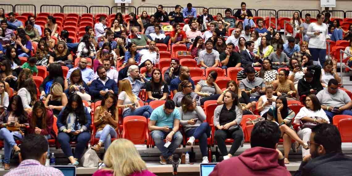Escuela de Derecho mantiene su apoyo a la huelga