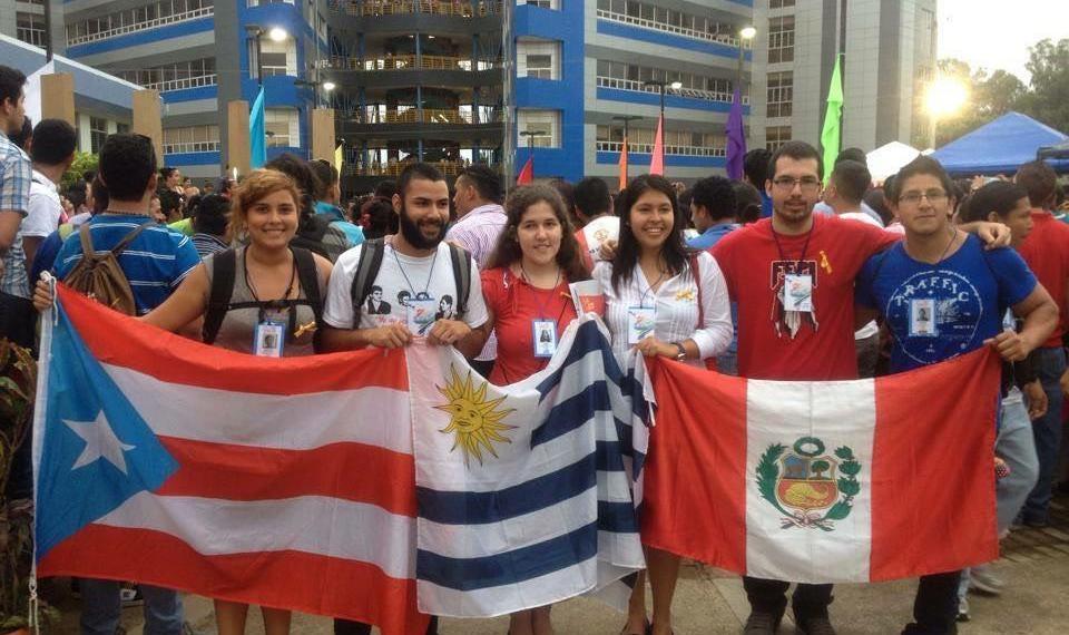 Federación peruana apoya a la UPR
