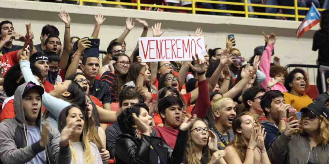 Constatan cuórum once recintos en Asamblea Nacional UPR