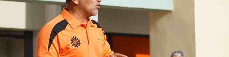 Presidente HEEND desmiente al presidente UPR sobre endoso a recortes