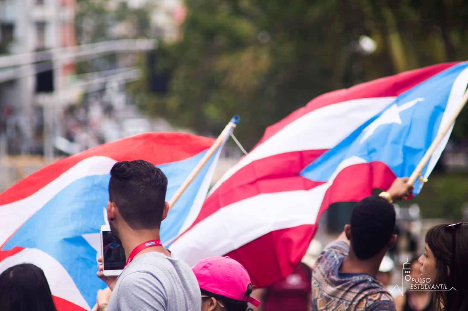 Cronología: Cada detalle de la #HuelgaUPR en el recinto de Río ...