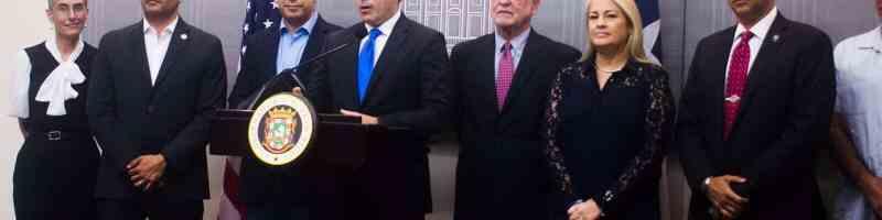 Designan dos nuevos miembros a la Junta de Gobierno UPR