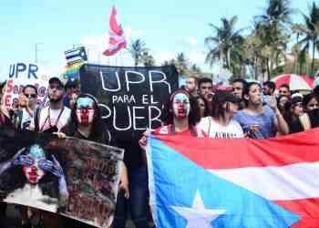 Fortaleza niega reunirse con representantes del Comité Negociador UPR
