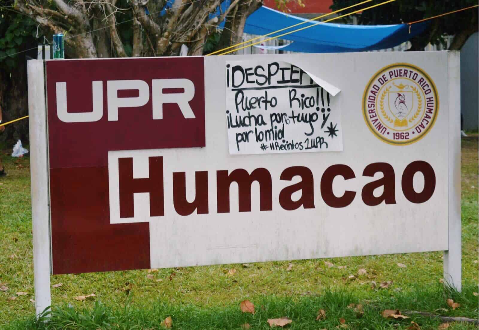 Excepcional Reanudar Clases San Diego Galería - Ejemplo De ...