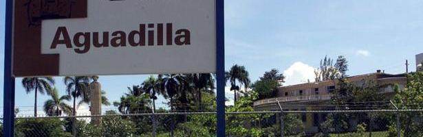 UPR de Aguadilla levanta su paro Do Re Mi