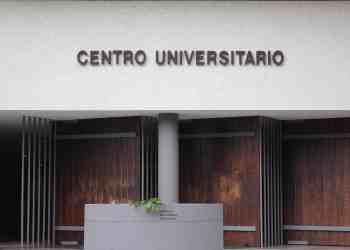 UPR Carolina resalta en competencia de Publicidad