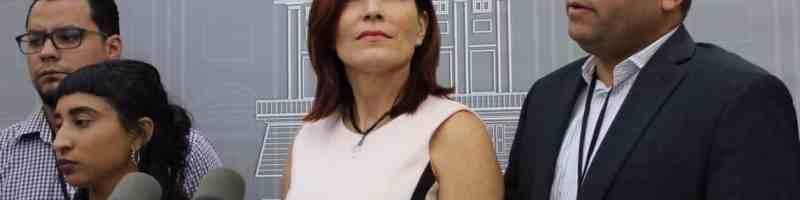 Junta de Gobierno prepara elección para presidencia UPR