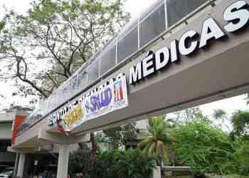 Aseguran salarios de residentes de la Escuela de Medicina UPR