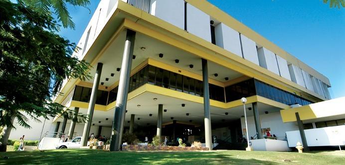 UPRA anuncia fecha tentativa para ceremonia de graduación