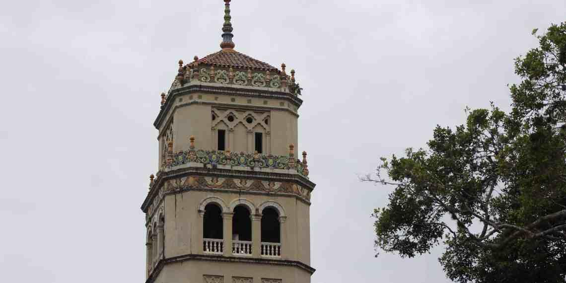 Avería de electricidad deja a la UPR-Río Piedras sin luz