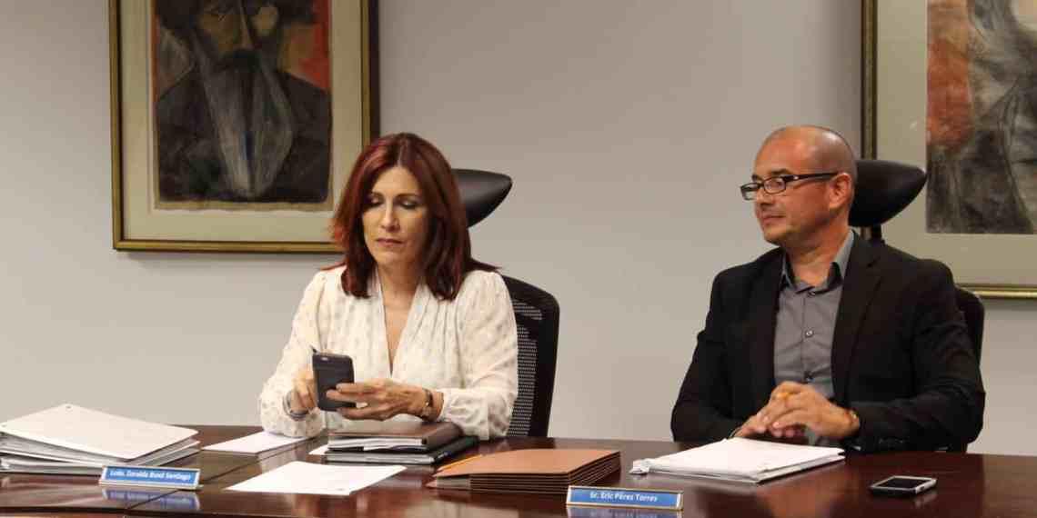 Junta de Gobierno UPR recalca necesidad de llenar vacantes