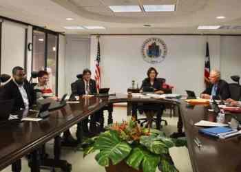 Aprueban nuevo plan fiscal para la UPR