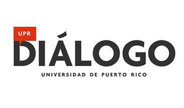 Despiden al director interino del periódico digital Diálogo UPR