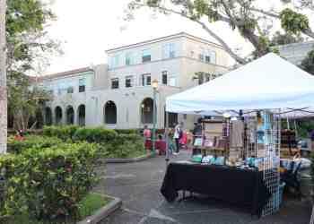 Humanidades celebra el duodécimo Festival Antonia