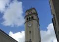 La JSF aprueba plan fiscal de la UPR
