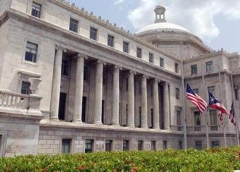 Senado aprueba resolución para detener pagos a la Junta