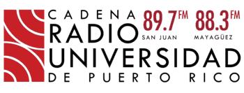 Estudiantes de la IUPI impulsan un Puerto Rico verde